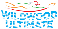Wildwood Ultimate