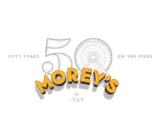 MOREYs