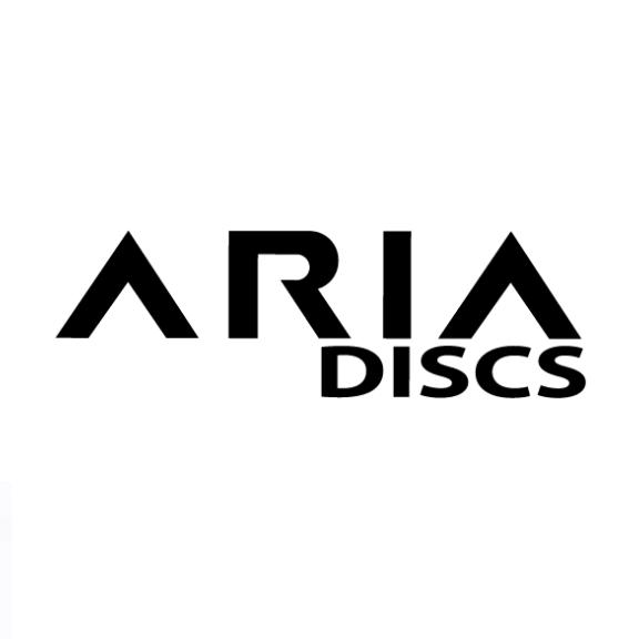 https://ariadiscs.com/